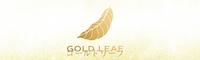 【プルームテックプラス】ゴールドとスタンダードの違い【ゴールドリーフ】